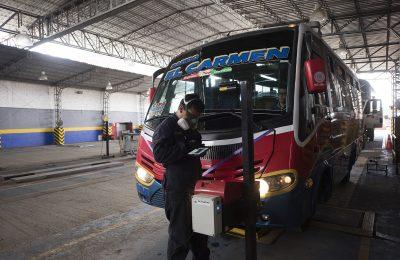 revision-tecnico-mecanica-servicio-publico