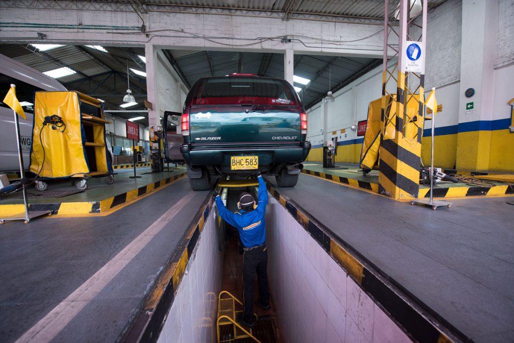 rtm-vehiculos-particulares