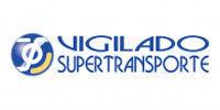 Supertransporte