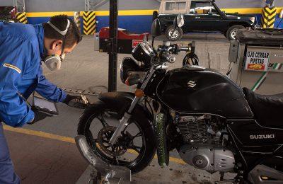 revision-tecnico-mecanica-motos