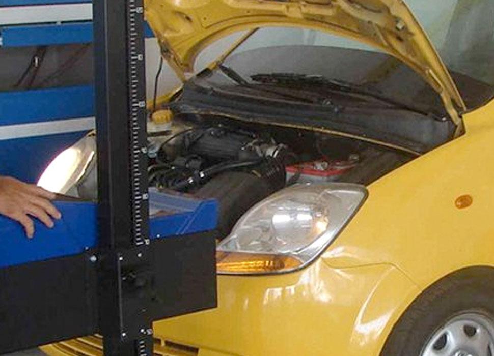 tecnico-mecanica-taxis