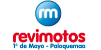 Revimotos